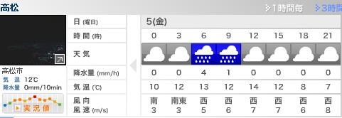 takamatsu_20081204232623.jpg