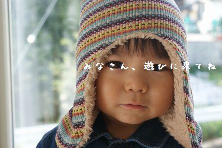 DSC07484__20111125094540.jpg