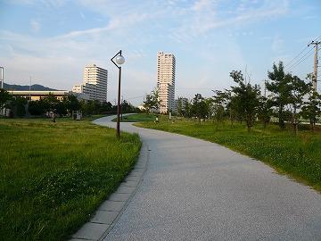 070801.jpg