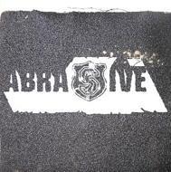 Abrasive(Santos)