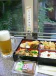 ビール電車3
