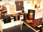 九州のブランドデザイン展 5