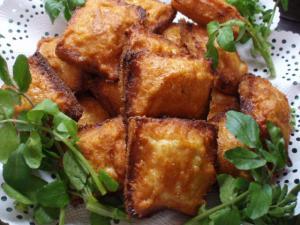0904鶏ササミのチーズトースト
