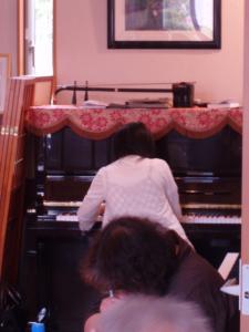 0906ピアノソロ2