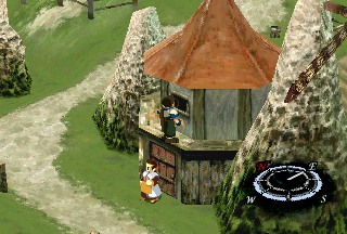 SS_XENOGEARS_0000535.png
