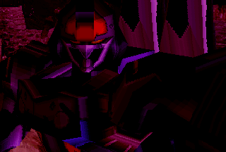 SS_XENOGEARS_0000946.png