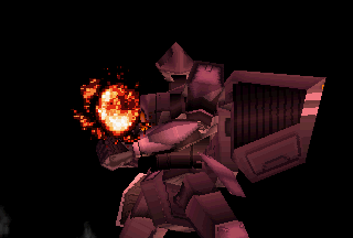 SS_XENOGEARS_0000985.png