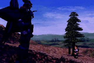 SS_XENOGEARS_0001039.png