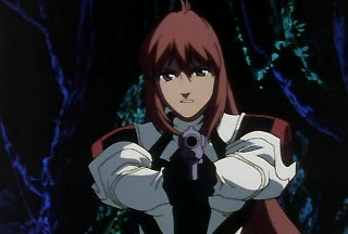 SS_XENOGEARS_0001070.png