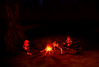 SS_XENOGEARS_0001148.png