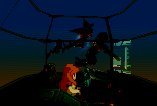 SS_XENOGEARS_0001243.png