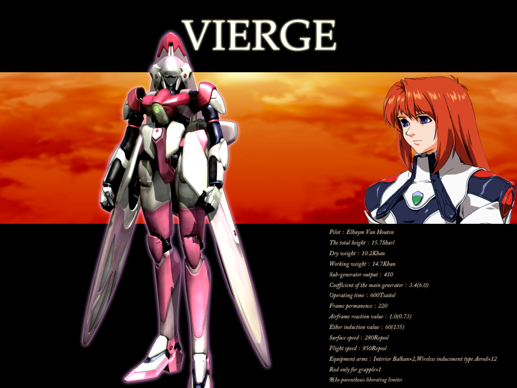 WP_XENOGEARS_GEAR_VIERGE.png