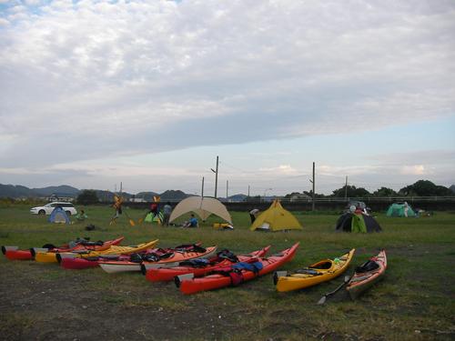 SANY0047-camp.jpg