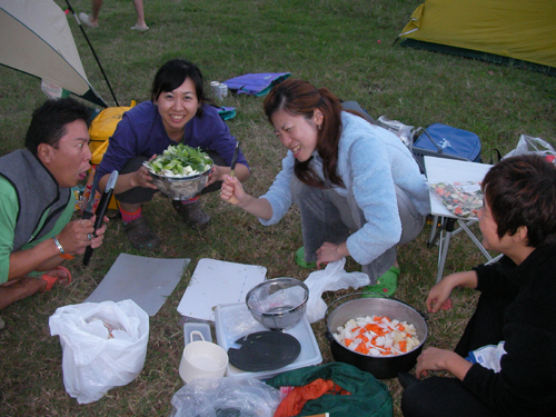SANY0051-camp.jpg
