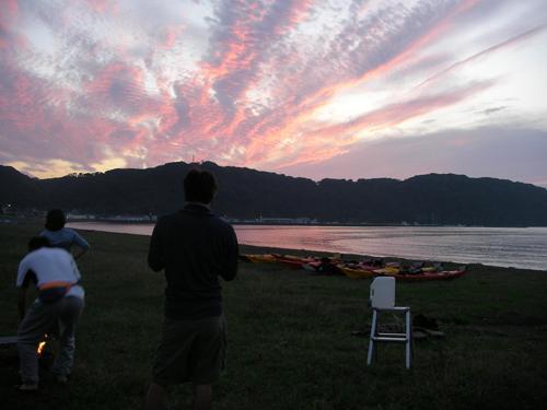 SANY0053-camp.jpg