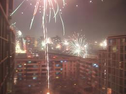 irakusen.jpg