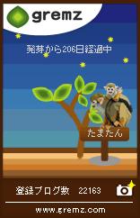 20081114-01