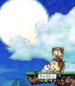 12・1日ーうり坊への道5