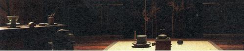 闘茶4437