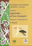 Agaricales_of_NewZealand1.jpg
