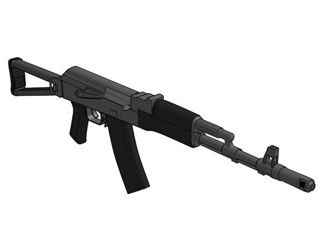 AKSt2.jpg