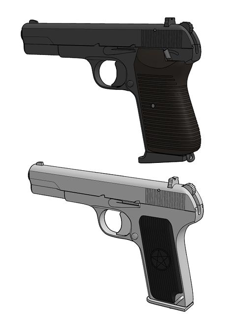 M48_Type54.jpg