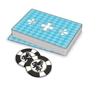 casinocard2.jpg