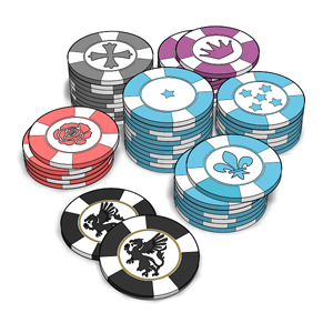casinocoin2.jpg