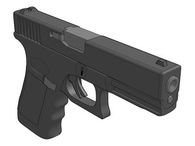 glock17_t1a.jpg