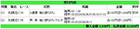 2008.09.28札幌7R.JPG