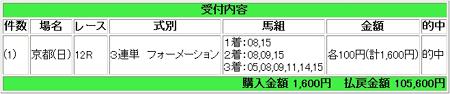 2008.10.12京都12R万馬券.JPG