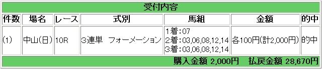 2008.12.07中山10R万馬券.JPG