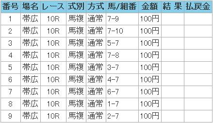 2008.01.02帯広10R.JPG