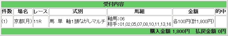 2009.01.05京都11Rスリ.JPG