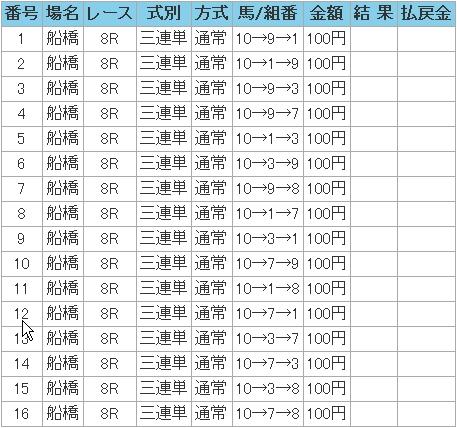 2009.01.09船橋8Rスリ.JPG