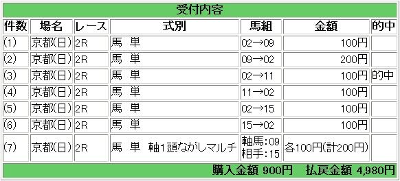 2009.02.01京都2R.JPG
