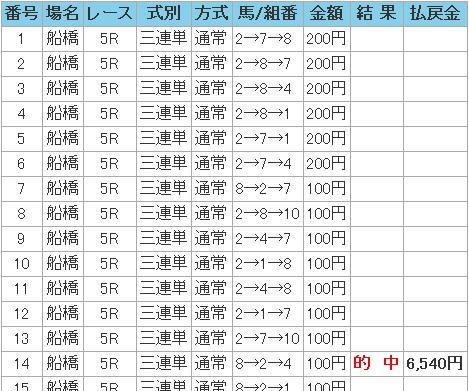 2009.02.02船橋5R.JPG