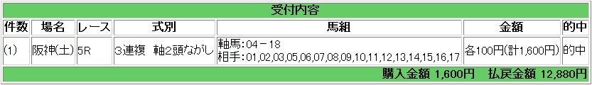 2009.03.28阪神5R万馬券.JPG