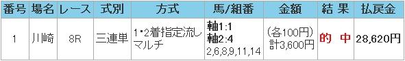 2009.04.17川崎8R.JPG