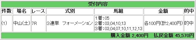 2009.04.18中山7R.JPG