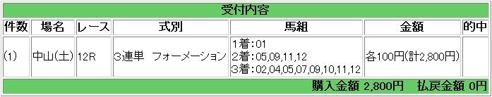 2009.04.18中山12Rスリ.JPG