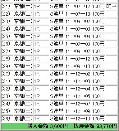2009.05.02京都1R.JPG