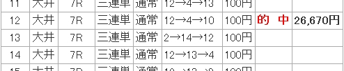 2009.05.14大井7R.JPG