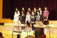 5.歌器楽