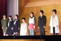 15.演劇