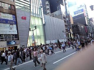 H&M行列(その1)