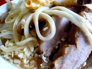 三田二郎(ピロピロ麺)