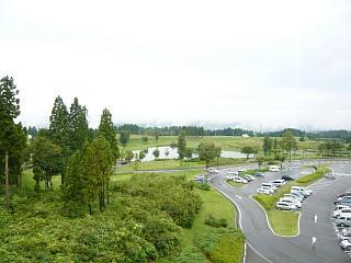 新館(景色2)