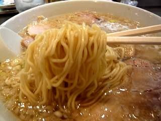 たくみ(ヲタ撮り1)