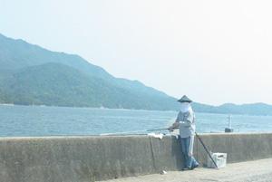 kurodai2008527-6.jpg